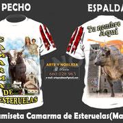 """. - Camarma de Esteruelas(Madrid) """"arteynobleza@gmail.com"""""""