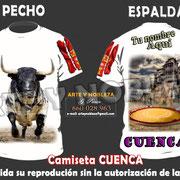 - Cuenca arteynobleza.jimdo.com