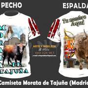 ". - Morata de Tajuña (Madrid) ""arteynobleza@gmail.com"""