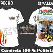 07 - Empresa Materola - arteynobleza.jimdo.com