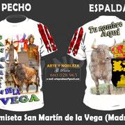 """. - San Martín de la Vega (Madrid) """"arteynobleza.jimdo.com"""""""