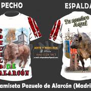 """. - Pozuelo de Alarcón (Madrid) """"arteynobleza@gmail.com"""""""