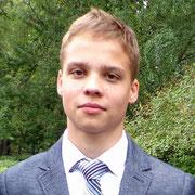 Зайцев Иван