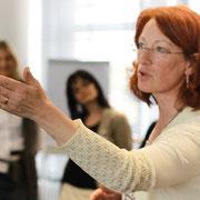 Herzwerk Coaching Lydia Sauer-Sturmes