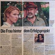 Kleine Zeitung | 29.3.16