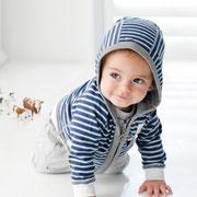 Babyhaus-Ditz