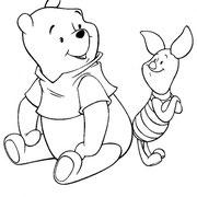 Winnie e Pimpi