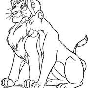 Re leone 3