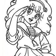 Evelyn 1