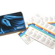 создание карманных календарей, формат карманного календаря, карманный календарь 2015, стоимость карманного календаря, распечатать карманный календарь, карманный календарь шаблон, карманные календари печать дешево, карманный календарь на 2015 год