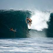 Surf !!
