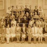 St. Boniface RC School