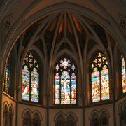 Most Holy Trinity RC Church, 138 Montrose Ave., Williamsburg, Brooklyn, NY.