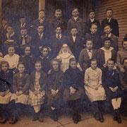 St. Boniface RC School 1a