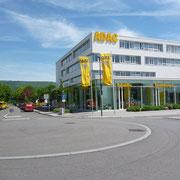 ADAC Heidelberg