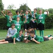 D1: FC Olten