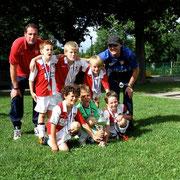 F2: FC Solothurn