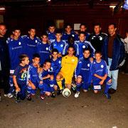 C2: FC Concordia Basel