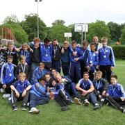 C1: FC Concordia Basel