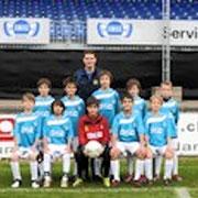 U10: FC Schaffhausen