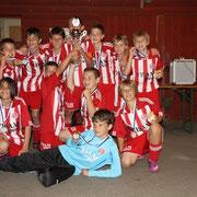 D2: FC Amicitia Riehen