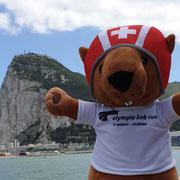 Gibraltar (09.04.2019 15:46)