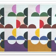 Ellen Roß: Quadratur des Kreises n°9, Position_5