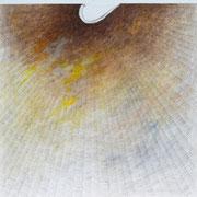Aria n° 1. 2012-146x146/tela - non disponibile