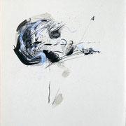 disegno n° 45 2005-35x25