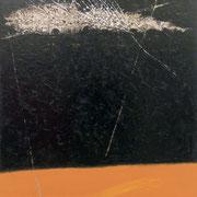 Sospensione mistica 2004-120x90