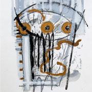 Carta n°29 2005-74,5x52,3