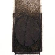 NeroArgento 2000-72x48-su carta Arches