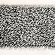 S.T. 2008-48x72
