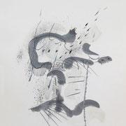 Carta n° 21 2005-76x56