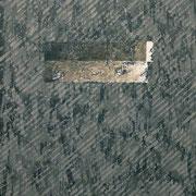 Nero Argento 1999-67x42,5-su carta Arches