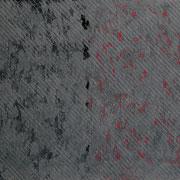 S.T. 1999-48x72/carta Arches