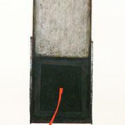 Carta n°5 2002-72x48-su carta Arches