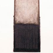 Carta n°4 2002-72x48-su carta Arches