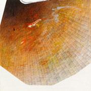 Frammento (b). 20015-200x1560/tela
