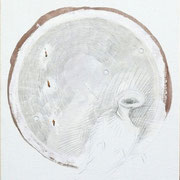L'anfora n°2. 2011 - not available - non disponibile