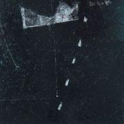 Aeree sospensioni 1999-150x98