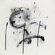 Disegno 2005-50x35,5