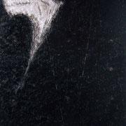 Virginee sospensioni 2000-150x98