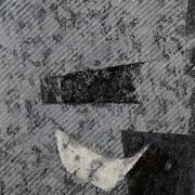 S.T. 1998-67X42,5/carta Arches