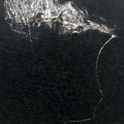 Arcane sospensioni 1999-150x98