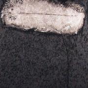Luminose sospensioni 2000-150x98