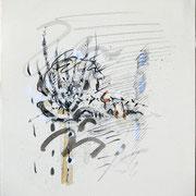 disegno n° 41 2005-35x25