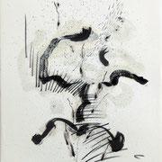 Carta n°23 2005-76x56