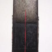 Carta n°7-2002-72x48-su carta Arches