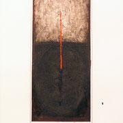 Carta n°3-2002-72x48-su carta Arches